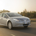 Avensis Saloon 1.8 V-matic T2