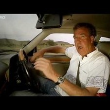 World's Most Dangerous Roads - Top Gear - India Special - BBC Two